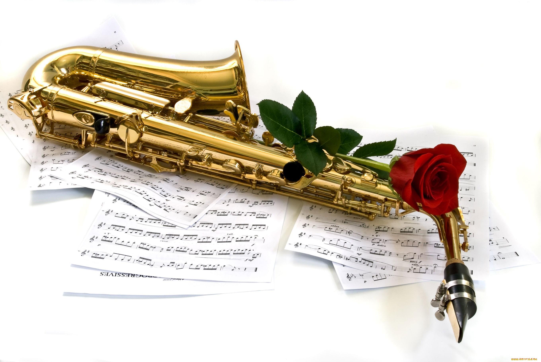 Музыка музыкальные инструменты ноты